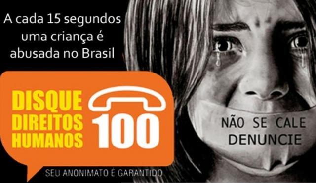 Prefeitura de Ji-Paraná fortalece atendimento às vítimas de violência - Gente de Opinião