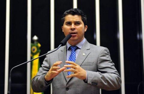 Senador Marcos Rogério diz que PEC sobre aborto deve ser debatida na CCJ