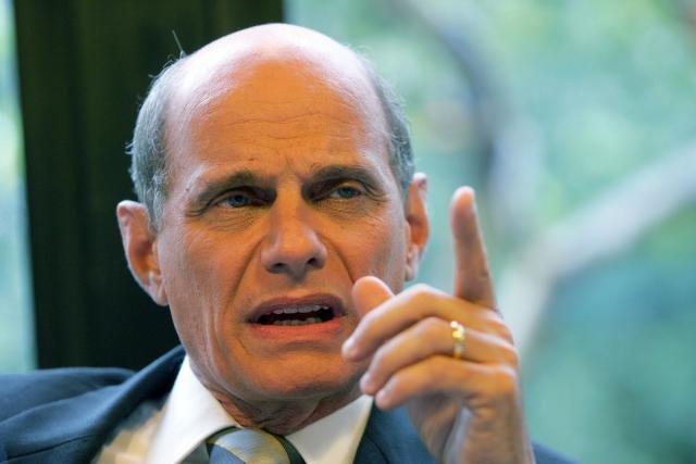 Ricardo Boechat: ANAC fala bobagem e jornalistas embarcam - Gente de Opinião