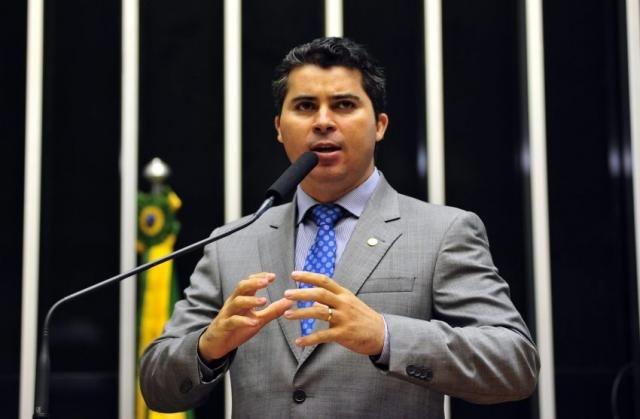 Senador Marcos Rogério diz que PEC sobre aborto deve ser debatida na CCJ - Gente de Opinião