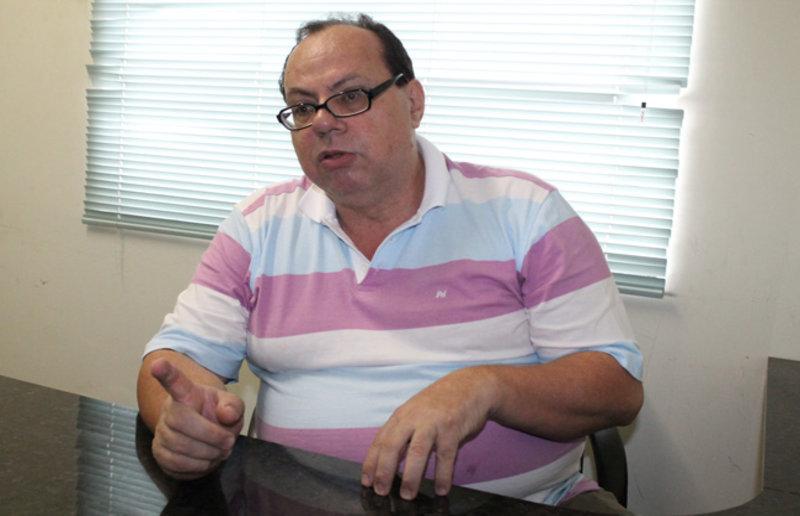 O alinhamento de Marcos Rocha e ALE - Hildo articulado com a bancada federal - Pobres mãezinhas das autoridades