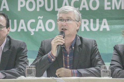 Porto Velho: Semasf realiza I Seminário de Psicoeducação e Saúde Mental
