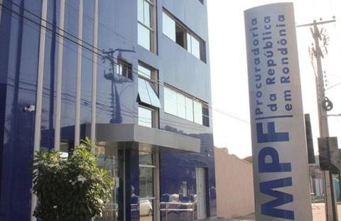 MPF pede à Agência Nacional de Mineração informações sobre barragens do Cone Sul de Rondônia