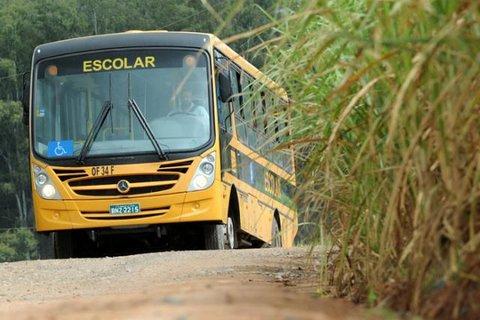 Justiça autoriza novo contrato emergencial para o transporte rural terrestre