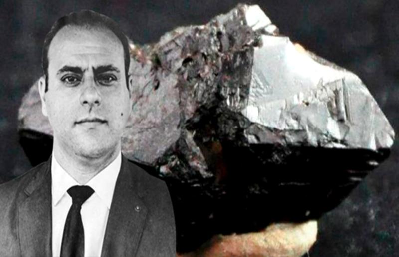 Coronel Mader governou Rondônia quando mineradoras tomaram o lugar de garimpeiros