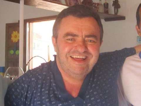 A trajetória de Jaelson Vicente (XORADIM) um expert da Comunicação