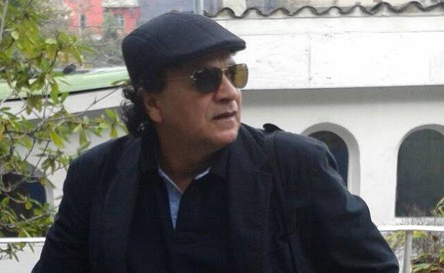 Nepotismo no âmbito da Sejucel - Retaliação de Suamy Vivecananda -  Senado parece que afetou os miolos de Marcos Rogério - Gente de Opinião