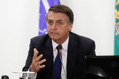 Corrupção, oposição e impopularidade: desafios de Bolsonaro para aprovar Previdência