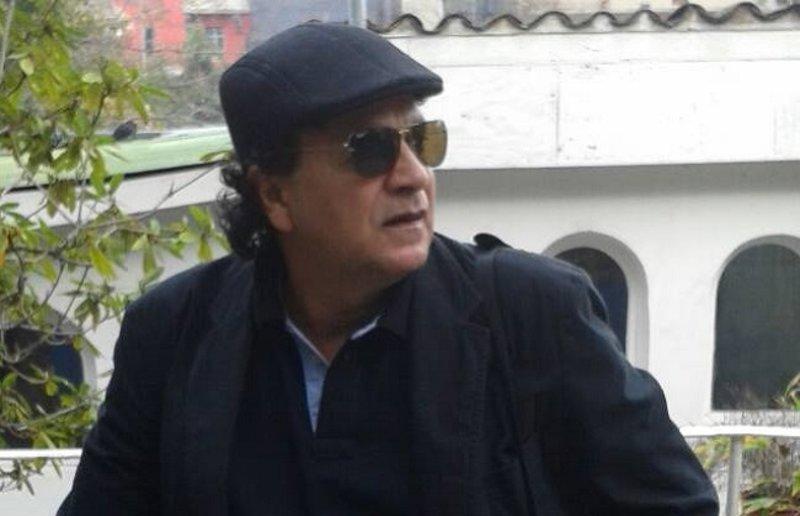 Nepotismo no âmbito da Sejucel - Retaliação de Suamy Vivecananda -  Senado parece que afetou os miolos de Marcos Rogério