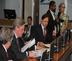 Aprovada subcomissão para tratar de assuntos fundiários