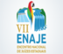 Ameron subsidia inscrição de magistrados para participar do VII Enaje