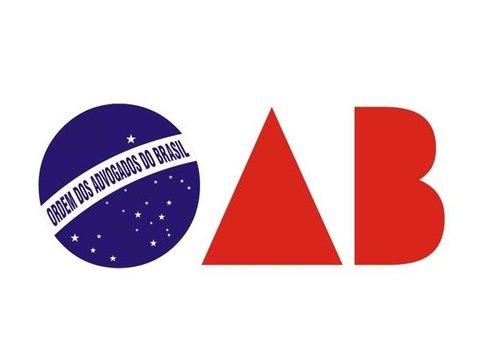 A OAB cria a Comissão Especial de Direito de Jogos Esportivos, Lotéricos e Entretenimento com o intuito de inibir atividades ilícitas