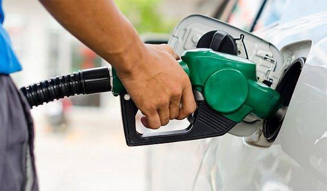 Em alguns Estados da Região Norte o preço do combustível caiu, mas em Rondônia subiu,  revela Índice de Preços Ticket Log - Gente de Opinião