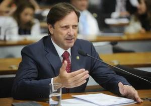 Senado aprova projeto que amplia a legislação de motorista - Gente de Opinião