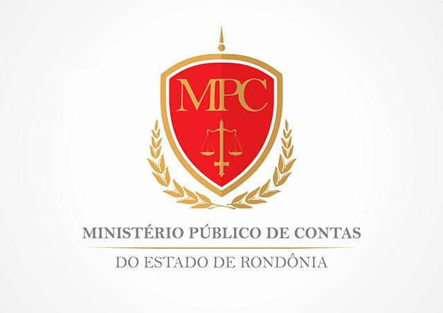 MPC-RO notifica municípios para que utilizem fontes diversificadas de pesquisa de preços nas aquisições e contratações - Gente de Opinião