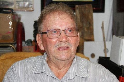 Rondônia, 1975: prisões e maus-tratos na Vila Espigão resultam na exoneração de governador e coordenador do Incra