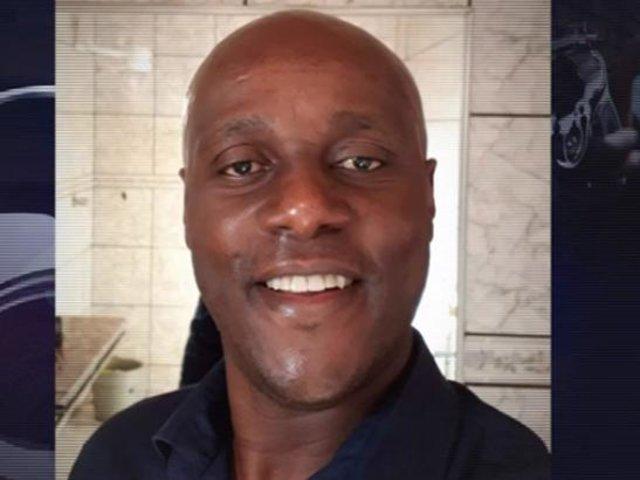 Médico Gladson Siqueira atacado no Cemetron continua na UTI; Agente penitenciário confessa crime - Gente de Opinião