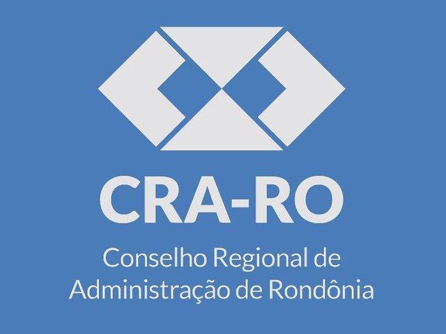 Nova gestão do CRA-RO define ações para 2019 - Gente de Opinião