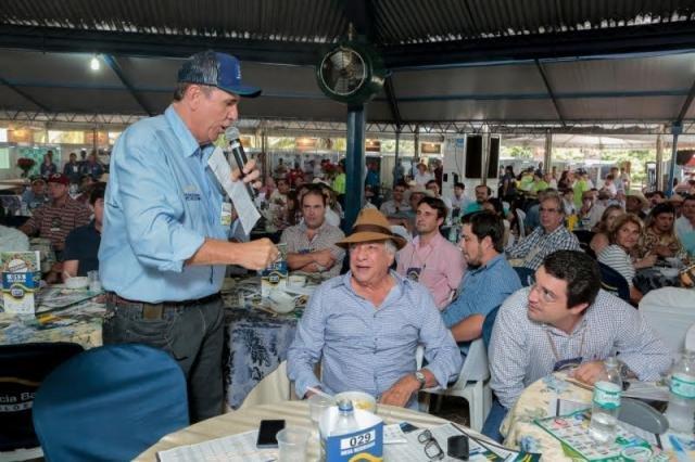 Estância Bahia Leilões aquece os martelos para o Mega Leilão 10.019 em Água Boa e Cuiabá - Gente de Opinião