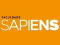 Faculdade Sapiens abre edital de seleção para Programa de Qualificação para Exportação