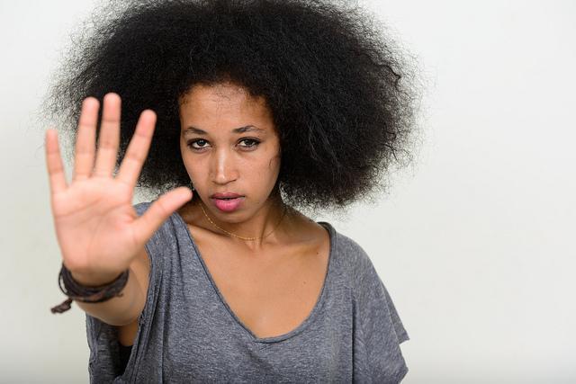Basta: Cresce número de processos de feminicídio e de violência doméstica em 2018 - Gente de Opinião
