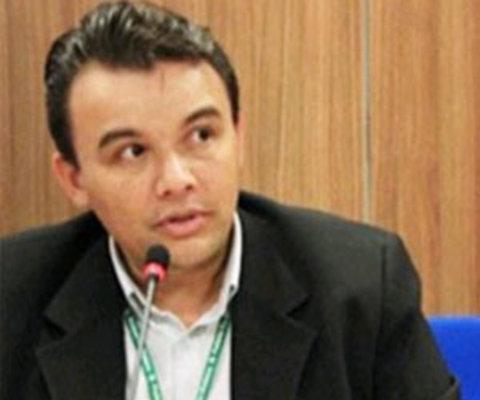 GOVERNO FEDERAL PRECISA REVOGAR A LEI DE GÉRSON
