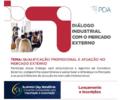 Fiero: Diálogo Industrial debate qualificação profissional e atuação no mercado externo