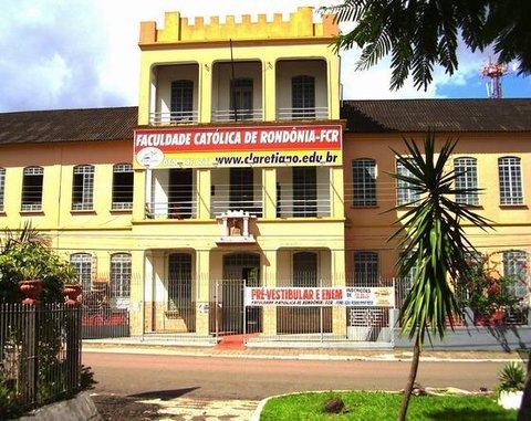 Faculdade Católica oferece curso de Psicologia com até 50%  de desconto