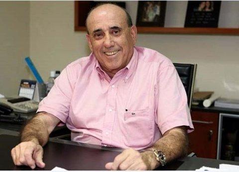 Reveja: Mario Português é o entrevistado de Viriato Moura