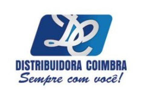 Nota de Esclarecimento - Distribuidora Coimbra
