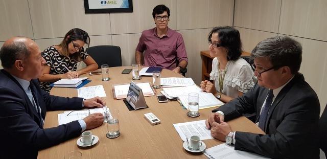 Coronel Chrisóstomo defende inclusão de Guajará Mirim nos repasses de Compensação financeira das Usinas - Gente de Opinião