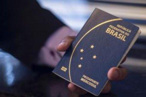 Brasil anuncia fim dos vistos para turistas dos Estados Unidos, Austrália, Canadá e Japão