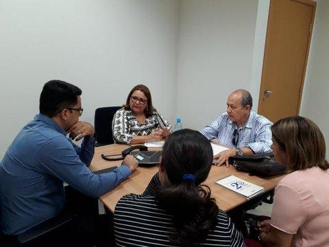 Ji-Paraná: Contemplados do Morar Melhor II devem procurar a Semas