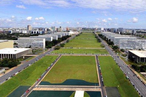 Governo Federal fixa critérios para ocupação de cargos e funções comissionadas