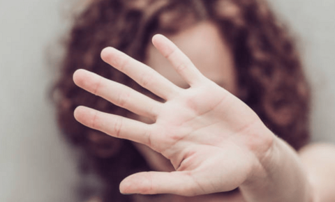 OAB: Violência contra mulher impede inscrição por falta de idoneidade moral