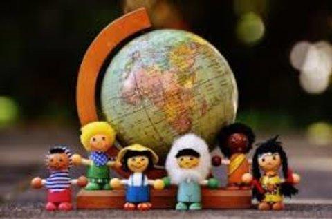 Prefeitura de Ji-Paraná promove pit stop contra o racismo infantil