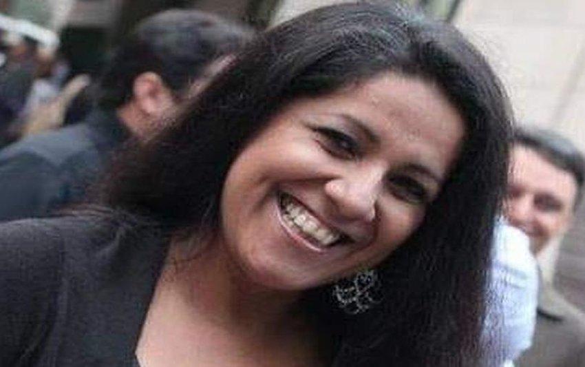 Houve erro na liberação do assassino da professora Joselita Félix da Silva?