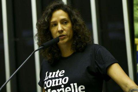 Mulheres são homenageadas na Câmara por se destacarem na luta por direitos