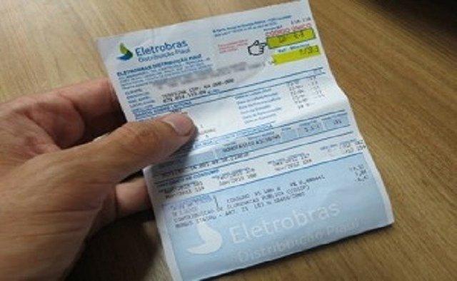 Aneel diz que pagamento de empréstimos reduzirá em 3,7% a tarifa de energia - Gente de Opinião