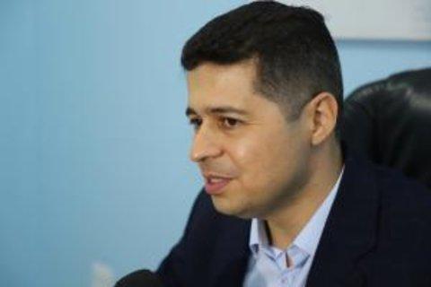 Hildon Chaves anuncia novas mudanças em seu secretariado