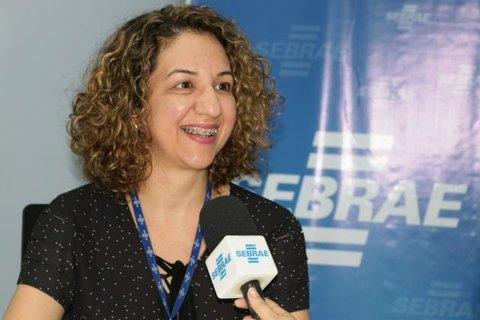 Empresa de Ji-Paraná será a única que possui 3 certificados de ISO no Brasil