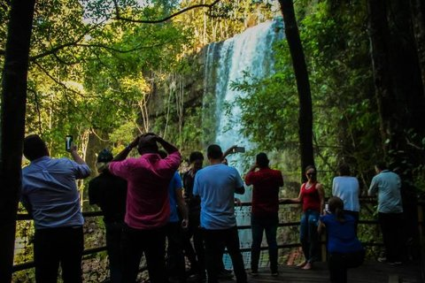 Lenha na Fogueira - Viaja Mais Servidor  elogiado pelo trade de RO - Cia Beradera de Teatro  apresenta Espetáculo IFÉ