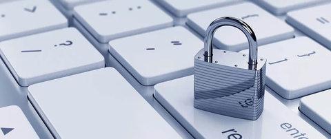 Aprovação da MP ajudará a criar uma 'cultura de proteção de dados', afirma advogada