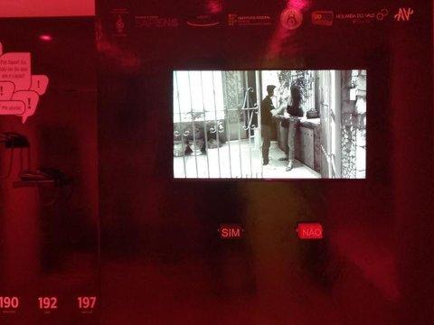 Conceitos de tecnologia e inovação são aplicados no desenvolvimento da exposição interativa Mulheres que Resistem, em Porto Velho