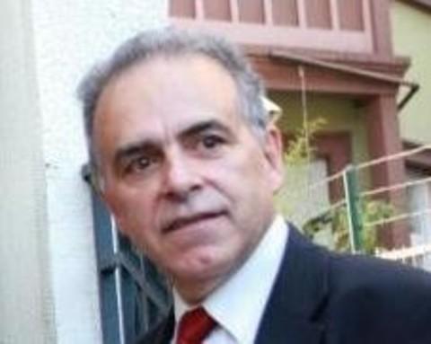 NAS PEGADAS DA ECONOMIA SOCIAL DO MERCADO - BÓNUS DE 9.700€ A CADA TRABALHADOR