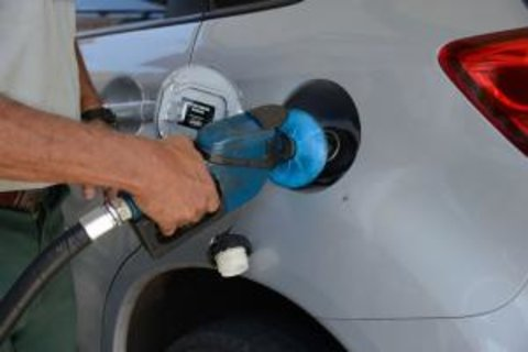 Óleo diesel: Petrobras anuncia mudança na periodicidade de reajuste