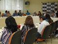 A adesão de quatro novos parceiros marcou a primeira reunião deste ano do Conselho de Governança do MRPE