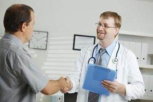 A HPB não é um tipo de câncer e não apresenta relação com o câncer de próstata - Gente de Opinião