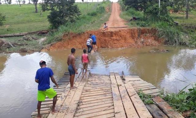 Foto: Divulgação/Polícia Ambiental - Gente de Opinião