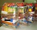O preço da cesta básica em Porto Velho teve aumento de 4,64% em março
